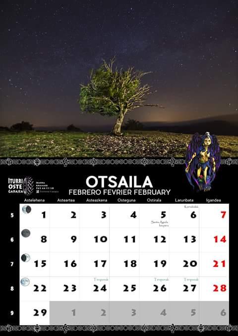 OTSAILA_EGUTEGIA